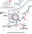 Encirclement battle at Sholbin, August 1941.jpg