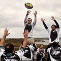Encuentro de Rugby en las Islas Malvinas.jpg