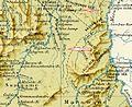 Encyclopaedie van Nederlandsch West-Indië 1914 Sarakreek.jpg