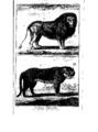 Encyclopedie volume 5-032.png
