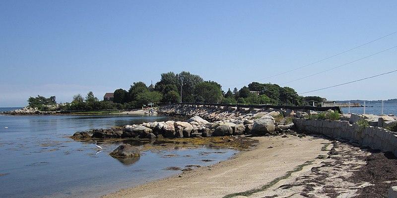 File:Enders Island - Mystic, CT.jpg