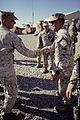 Enduring Freedom 121211-M-DK975-012.jpg