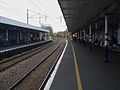 Enfield Chase stn look north2.JPG