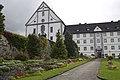 Engelberg , Switzerland - panoramio (23).jpg