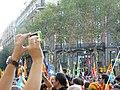 Enric Batlló P1150791.JPG