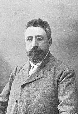 Enrique Serrano Fatigati, de Compañy.jpg