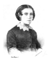 Enriqueta Lozano(1829-1895).png