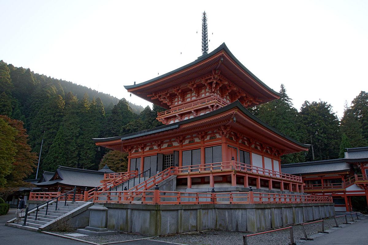 Enryakuji Toto01n3200.jpg
