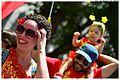 Ensaio aberto do Bloco Eu Acho é Pouco - Prévias Carnaval 2013 (8420557148).jpg