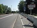 Entrée Bellerive depuis pont 2014-06-08.JPG