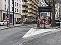 Entrée du tunnel Brotteaux-Servient (Lyon) - 2.jpg