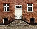 Entrance Hauchske gård Viborg 2012-06-12.JPG