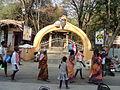 Entrance arch at kapilatirtham7.JPG