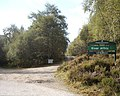 Entrance to River Affric forest - geograph.org.uk - 1550717.jpg