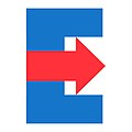 Entrepreneurs for Hillary (a).jpg