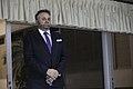 Entrevista com o Embaixador da Polônia Andrzej Maria Braiter (36328374870).jpg