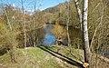 Enz bei Oberriexingen - panoramio (1).jpg