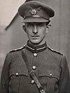 Eoin O'Duffy 1922 cropped.jpg