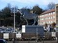Equus Clutha - geograph.org.uk - 2314583.jpg