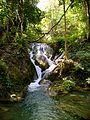 Erawan National Park, Kanchanaburi, Thailand (355631129).jpg