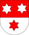 Erbach.PNG