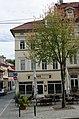 Erfurt, Andreasstraße 19-001.jpg
