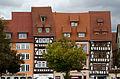 Erfurt, Domplatz 14 bis 17-001.jpg