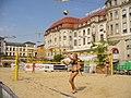Erfurt - Willy-Brandt-Platz - geo.hlipp.de - 39942.jpg