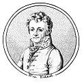 Erhard, Christian Daniel.jpg