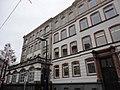 Erich-Kästner-Schule Geleitstr. 18, 63065 Offenbach am Main, Germany -49 69-80652147 http-eks-offenbach.de - panoramio.jpg