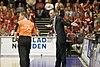 Erik Braal coaching West-Brabant Giants (2010).jpg
