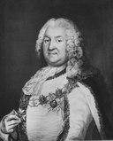 Erland Broman, 1704-1757 (Carl Fredrich Brander) - Nationalmuseum - 16204.tif