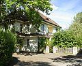 Erlangen Neumühle 005.JPG