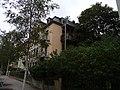 Ermelstraße 21, Dresden (2200).jpg