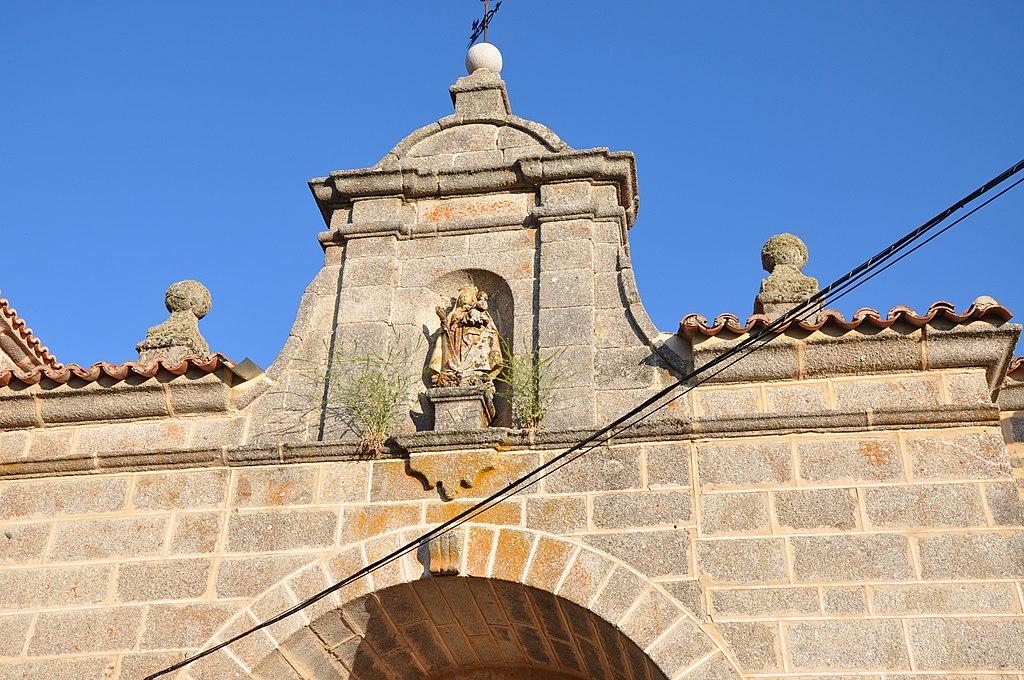 Ermita Virgen de las Fuentes-Sanjuandelolmo.jpg