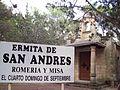 Ermita de San Andrés.JPG