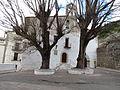Ermita de l'Avellà 1.JPG