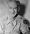 Ernie Pyle.jpg