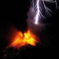 Eruption 2.jpg