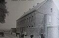 Erwetegem (historische prentbriefkaart) 02.jpg