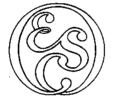 Esc logo wit.png