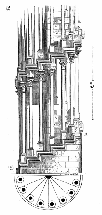 Escalier.cathedrale.Mayence.png