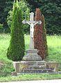 Eschbach Kreuz 10.jpg