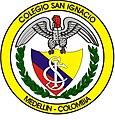 Escudo Colegio sanignacio.jpg