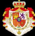 Escudo FelipeVI capa.png