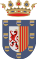 Escudo Grazalema.png