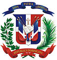 Escudo Nacional Republica Dominicana.jpg