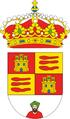 Escudo de Albuñol - Granada.png