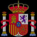Escudo de España morado.PNG