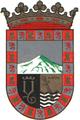 Escudo de Malabo (Bioko Norte).png